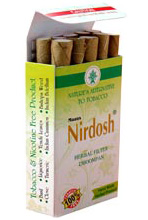 Купить сигареты нирдош в красноярске pons электронная сигарета купить