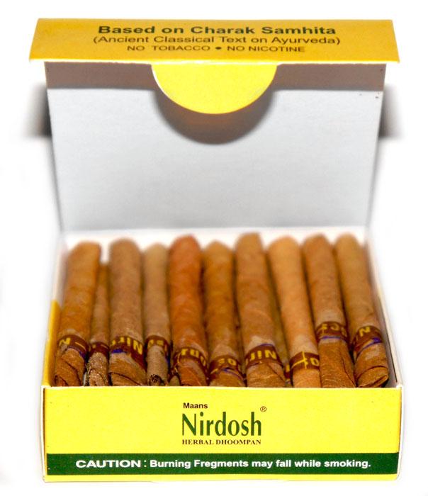 как заказать сигареты на дом красноярск