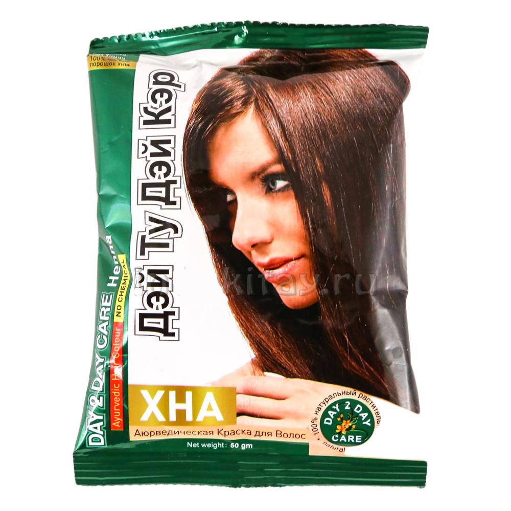 натуральная хна для волос индийская фото